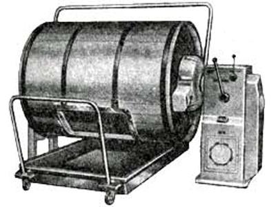 М2-600