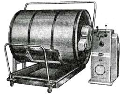 М2-1000