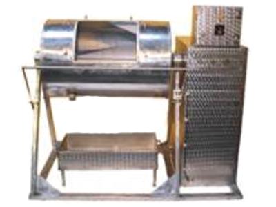 МПД-200/80
