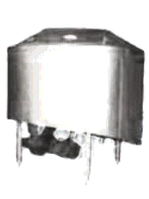 ВН-600