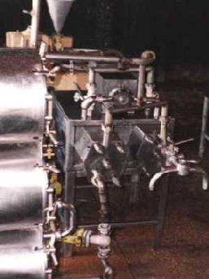 ПМН-250