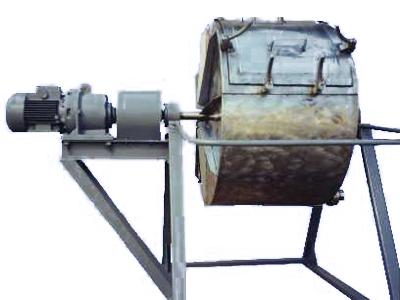 ПМС-250
